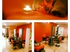 Izzkin Hair & Beauty Spa ©