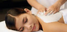 Izzkin Hair & Beauty Spa, Spa terbaik yang terletak di bangi selangor, Malaysia