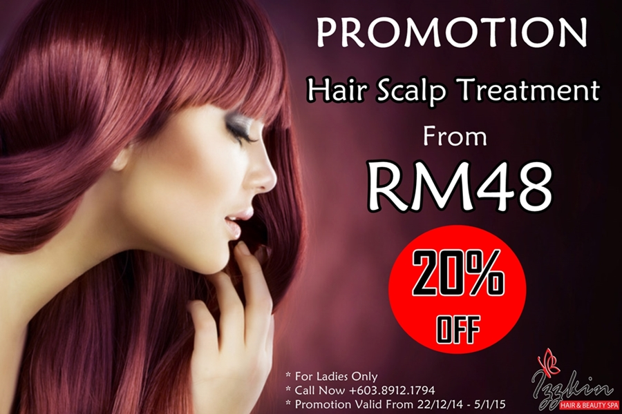 promosi hair scalp treatment_2